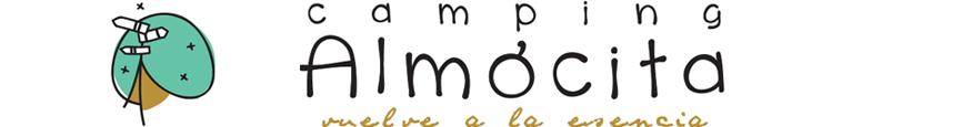 Logo2 - Inicio