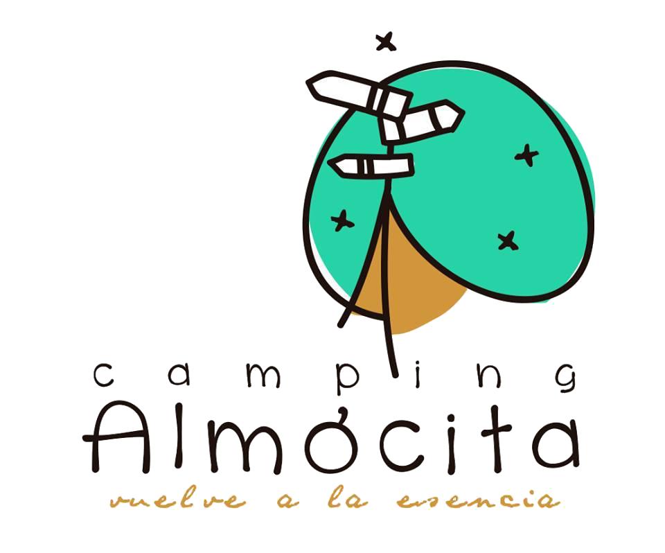 logo3 - Inicio
