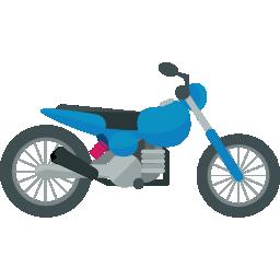 motorcycle - Inicio